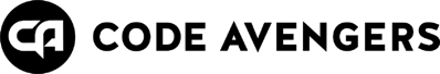 logo-black-2